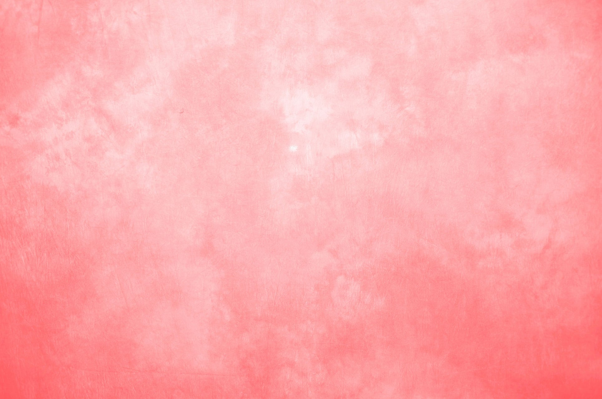 LIGHT-RED-BACKGROUND